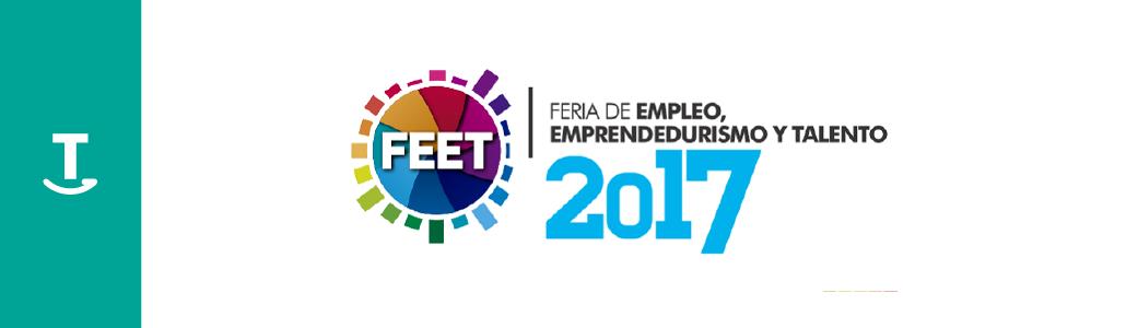 Telemercado estará presente en la FEET 2017