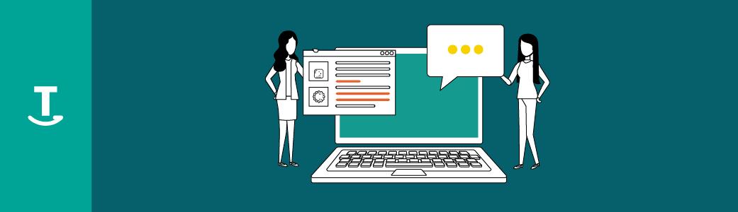 En Telemercado, la gestión de la experiencia del cliente ya está integrada en su sistema operativo